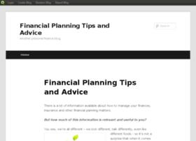 financialplanningadviceinadelaide.blog.com