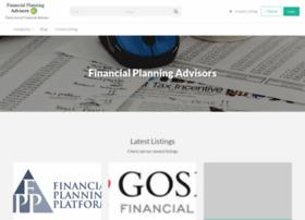 financialplanningadvisors.com