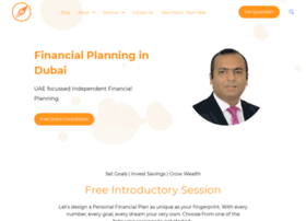 financialplanningindubai.com