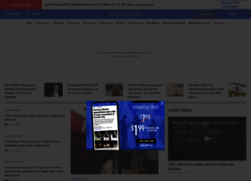 financialpost.com