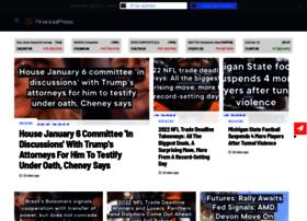 financialpress.com