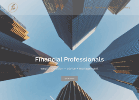 financialprofessionals.com.au