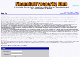 financialprosperityclub.com