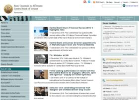 financialregulator.ie