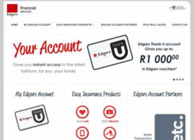 financialservices.edgars.co.za