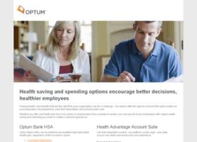 financialservicesdemo.optum.com