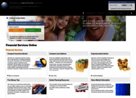 financialservicesonline.com.au