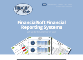 financialsoft.biz
