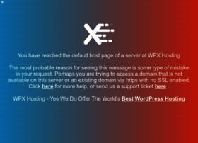 financialspots.com