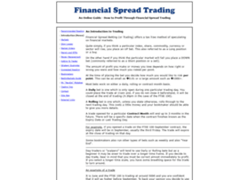 financialspreadtrading.co.uk