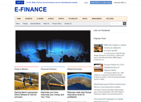 financialstandard.blogspot.com