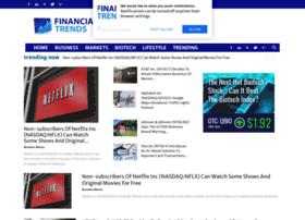 financialstrend.com