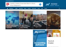 financialtaskforce.org