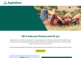 financialthemes.com