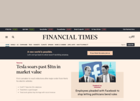 financialtimes.com
