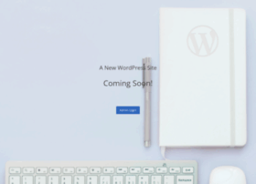 financialtoolskit.com