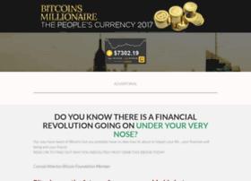 financialuturn.com