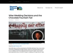 financialwellnessshow.com