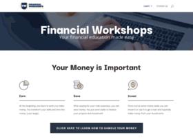 financialworkshops.info