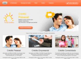 financiamento.com.pt