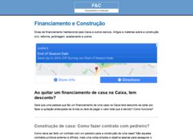 financiamentoeconstrucao.com.br