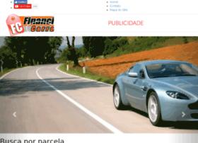 financiarcarro.com.br