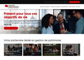 financierebn.com