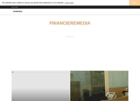 financieremedia.com