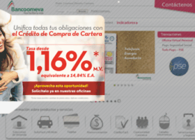 financiero.coomeva.com.co