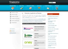 financimo.fr