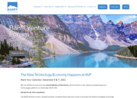 financingforum.com