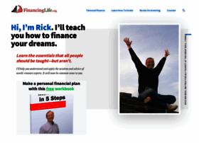 financinglife.org