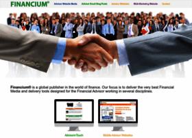 financium.com