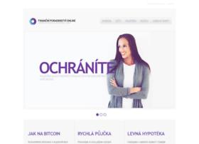 financni-poradenstvi.com