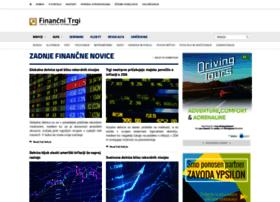 financnitrgi.com