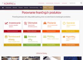 financnykompas.sk