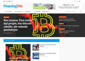 financnytrh.com