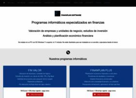finanplan.com