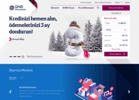 finansbank.com