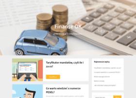 finanse-ok.pl