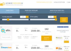 finanse.e-pozyczkionline.pl