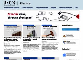 finanse.uokik.gov.pl