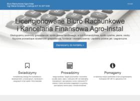 finanseipodatki.pl