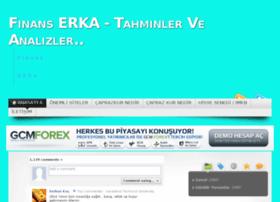 finanserka.com