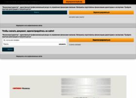 finansmag.ru