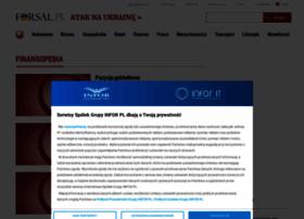 finansopedia.forsal.pl