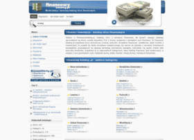 finansowykatalog.pl
