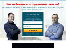 finansyvporyadke.ru