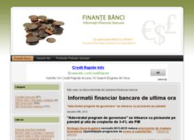 finante-banci.luxdesign28.ro