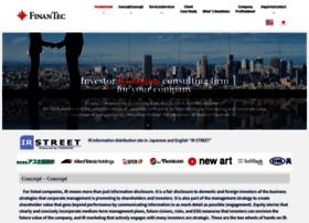 finantec-net.com